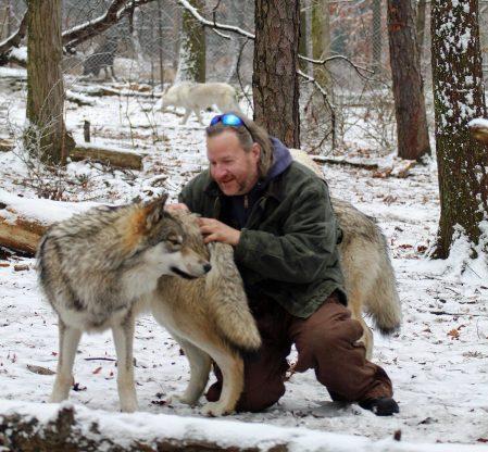 Jim Wolf 5