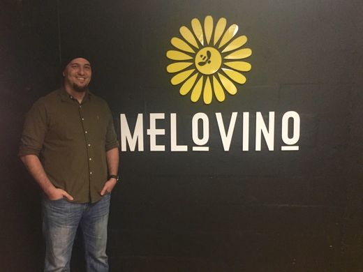 Melovino Meadery of the Vauxhall section of Union is the first meadery in New Jersey and offers those interested in wine and beer a new fermented beverage to discover.